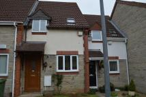 Terraced property to rent in Wentworth...