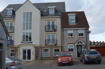 2 bedroom Flat to rent in Dragonfly Close, BRISTOL