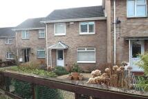 3 bedroom Terraced home in Gullybrook Lane Barton...