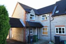 semi detached house in Turnberry, BRISTOL