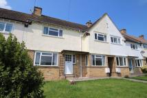 3 bed Terraced property in Aubrey Meads, BRISTOL