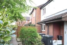 2 bedroom Terraced home to rent in Woodward Drive, BRISTOL