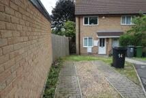 2 bedroom Terraced property in Kingsleigh Park, BRISTOL
