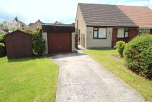 2 bed Semi-Detached Bungalow in Wraxall Road Warmley...