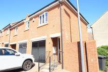property to rent in Wakeford Way, BRISTOL