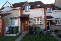 2 bed Terraced home to rent in Wentworth...