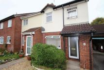 3 bedroom End of Terrace property to rent in Squires Court Longwell...