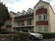 Apartment to rent in High Street, Bristol