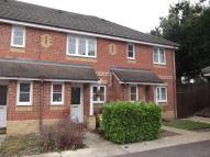 2 bedroom Terraced house to rent in Amber Close, Earley