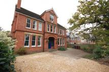 7 bed Detached property to rent in Shinfield Road, Reading