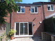 3 bed Terraced property in Wood Green, Reading