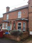 3 bedroom End of Terrace property to rent in Hagley Road, Reading