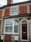 Apartment to rent in Cardigan Gardens, Reading