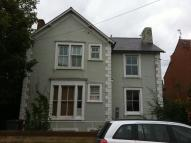 3 bed Flat in Milman Road, Reading