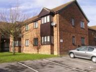 Apartment in Ashmere Close, Calcot