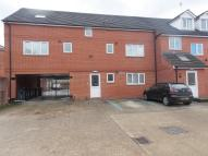 Apartment to rent in Langley Court...