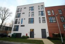 1 bedroom Apartment in Salvisberg Court...