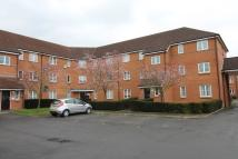 2 bedroom Apartment to rent in Layton Street...