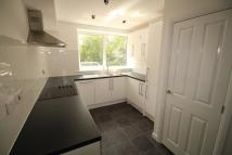 2 bed Apartment to rent in Conbar House, Mead Lane...