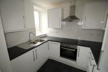 Apartment to rent in Conbar House , Mead Lane...