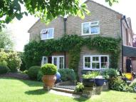 Detached house in Sheepcote...