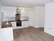 1 bedroom new Apartment in Salvisberg Court...