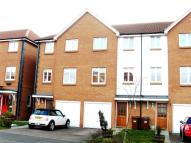 3 bed semi detached house to rent in Purdom Road...