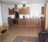 2 bed new Apartment in Salvisberg Court...
