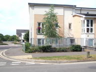 new Apartment to rent in Filbert Close  , Hatfield