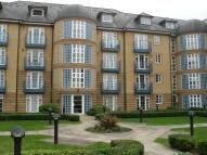 new Apartment in Newland Gardens, Hertford
