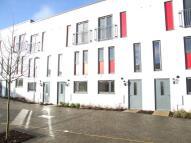 4 bedroom new development to rent in Penn Way...