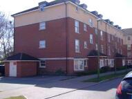 new development in Merrifield Court...