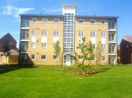 Flat to rent in St Joseph`s Green...