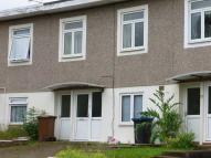Terraced property to rent in Hazel Grove, Hatfield