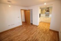 Apartment to rent in Windsor House...
