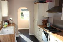 2 bedroom Terraced house to rent in South Croydon