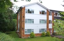 3 bedroom Flat in Kenley