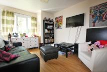 1 bed End of Terrace house in Ferneleigh Close,