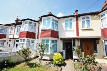 3 bed Terraced house to rent in Winterbourne...