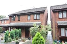1 bedroom Maisonette to rent in Penfold Close, Croydon