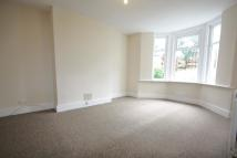 1 bed Apartment to rent in Clyde Road, East Croydon