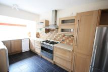 3 bedroom Terraced house in Addiscombe Court Road...