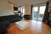 3 bedroom Apartment to rent in Nottingham Road...