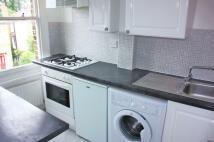 1 bedroom Flat in 36 Clyde Road, Croydon
