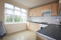 2 bed Apartment to rent in Wickham Road, Croydon
