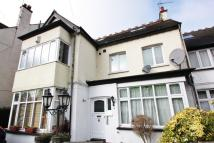 2 bed Flat in Kendall Avenue...