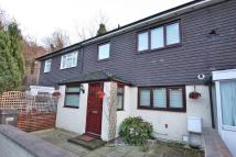 3 bed Terraced home in Croydon, Surrey