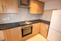 Apartment to rent in 4 St Marys Road...