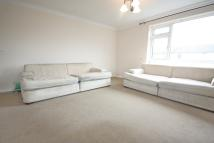 1 bedroom Apartment to rent in Holmbury Grove...