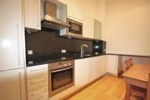 Scarbrook Road Apartment to rent